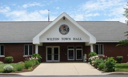 Town of Wilton