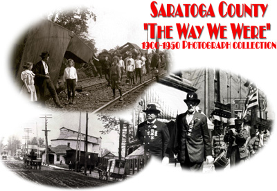 https://www.saratogacountyny.gov/images/waywewere.jpg