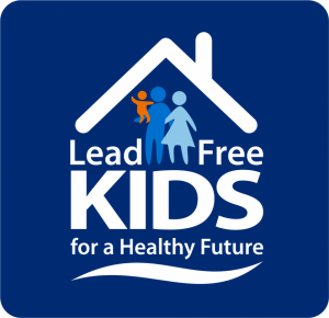Lead Free Kids 2015