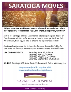 SaratogaMoves flyer-page-001