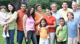 generation-family