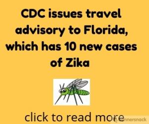 zika-florida