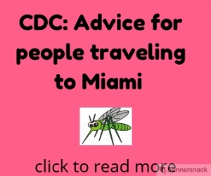 zika-travel-miami