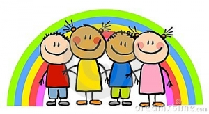 children-friends-clipart-1217258875yraLdV
