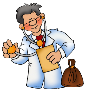 free-occupations-clip-art-by-phillip-martin-doctor