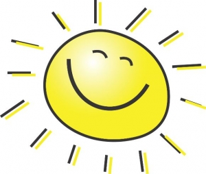 happy-sun-clipart