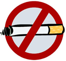 non-smoker-clipart-nosmoking