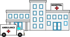 pictures-of-a-hospital