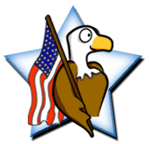 veterans-day-clipart-best_veterans_cliparts_2013_images_photo