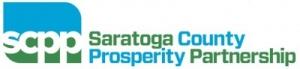SCPP-logo